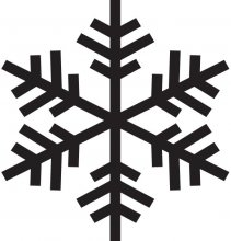falling-snowflakes-free-stock-vector-3 (1)