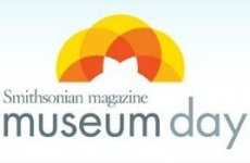 Free Admission to NYC Museums on Smithsonian Magazine Museum Day