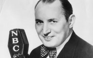 Robert Ripley (Photo: Courtesy of Ripley's)